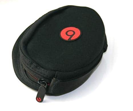 Beats Soft Case