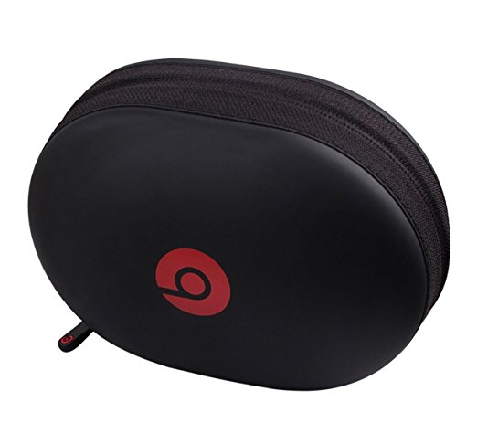 Beats Solo Carrying Case