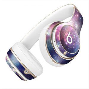 Beats wireless headphones ear pads - wireless headphones beats pink