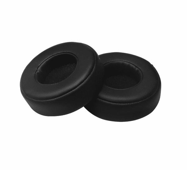 Beats Pro Headphone Black Ear Pads