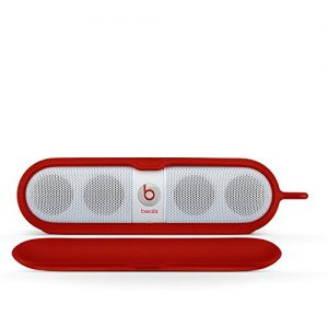 Dre Beats Pill And Pill Plus Replacement Parts
