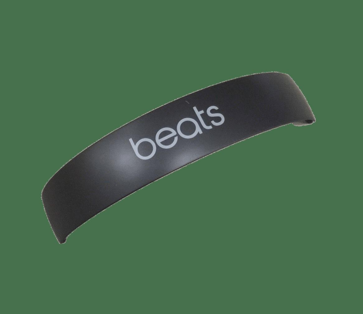 Dre Beats Studio Headphone Replacement Parts - FixABeat