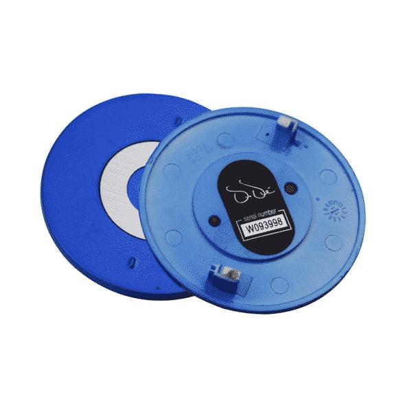 Studio 1 Battery Cover Blue
