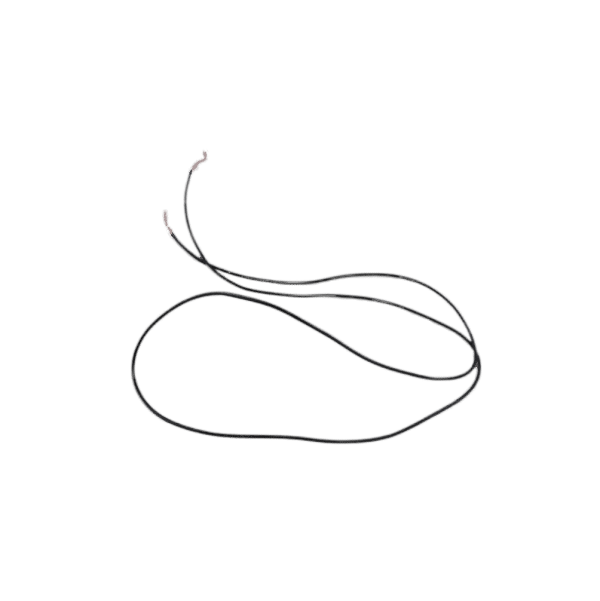 Solo2 Internal Wire Headband