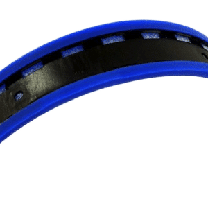 Studio 2 Blue Headband Padding