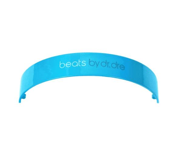Solo HD Light Blue Headband