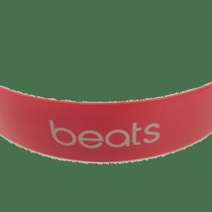 Pink Studio 2 Headband