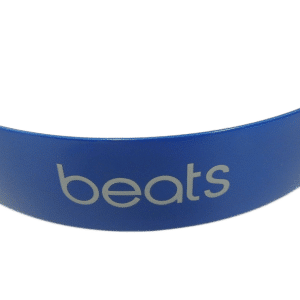 Studio 2 Blue Headband