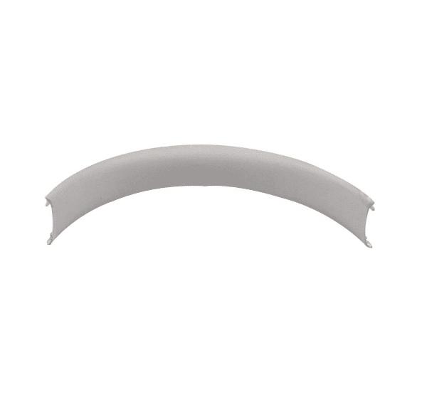 Studio 2 Light Gray Headband Pad