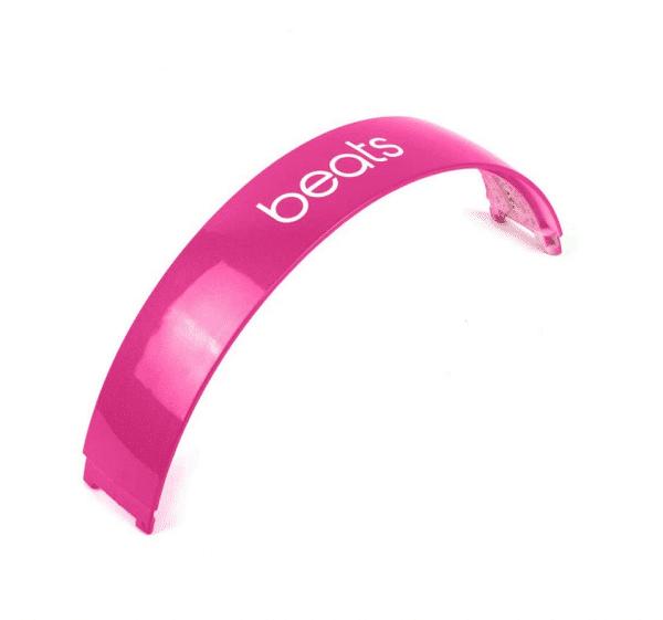 Studio 2 Pink Headband Part