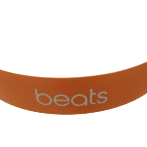 Orange Studio 2 Headband