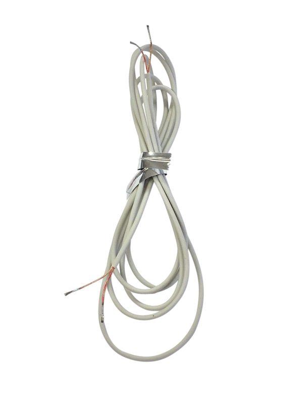 Solo 2 Internal Gray Wire