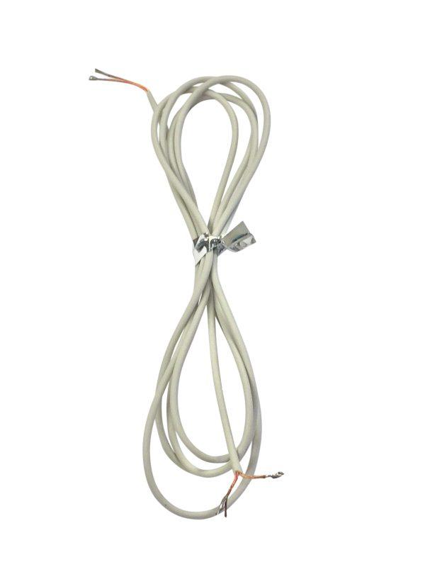 Solo HD Internal Gray Wire