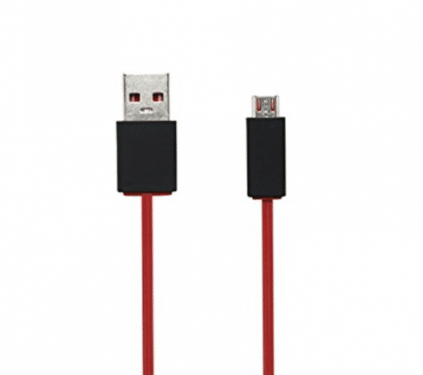 Beats Wireless USB Charger