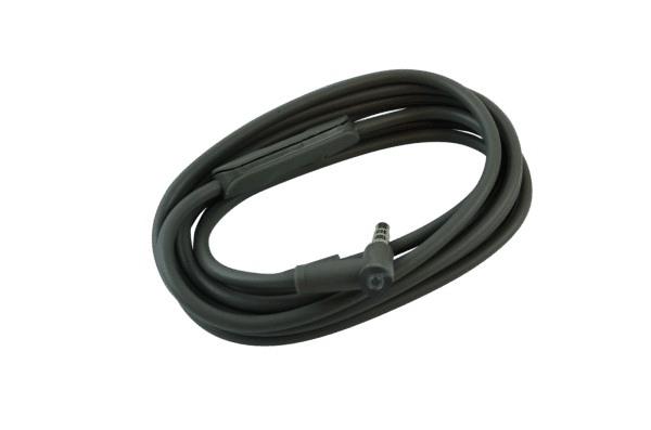 Dark Green Studio 2 Aux Cable