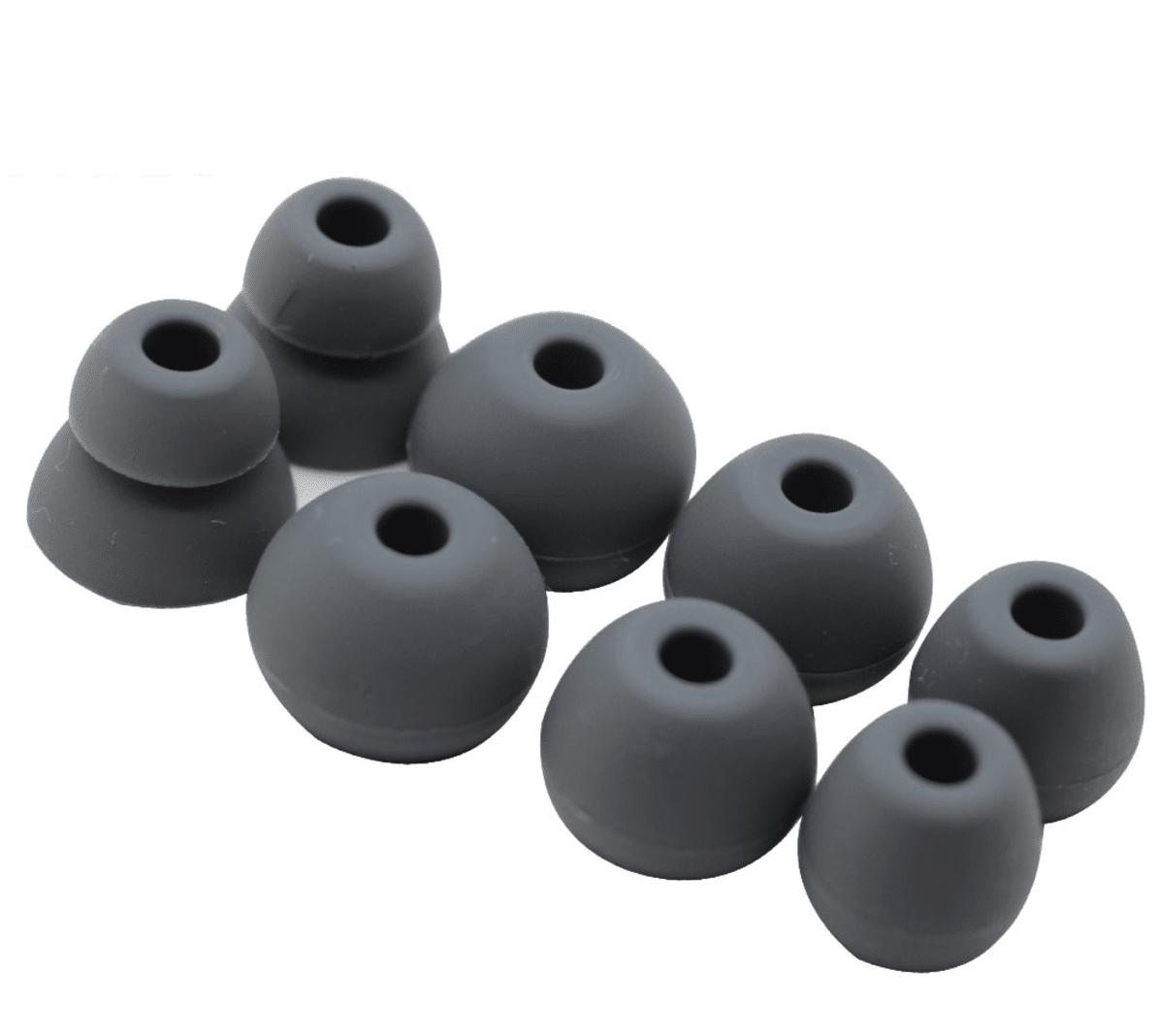 Beats x wireless earbuds gray - wireless earbud beats 3