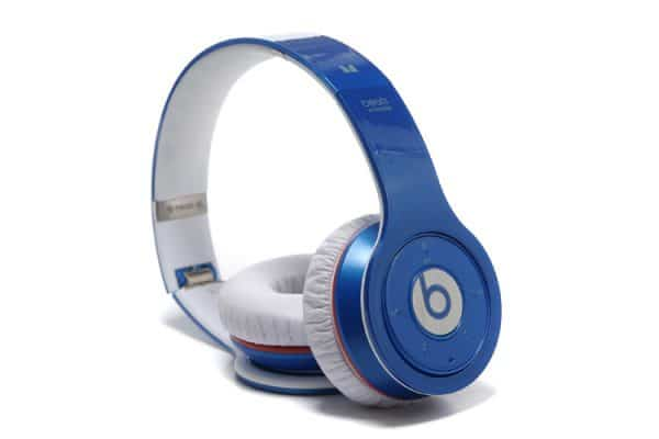 Beats Solo Wireless Headband