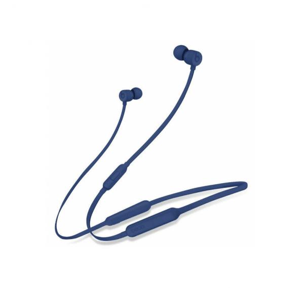 BeatsX Blue Earphones
