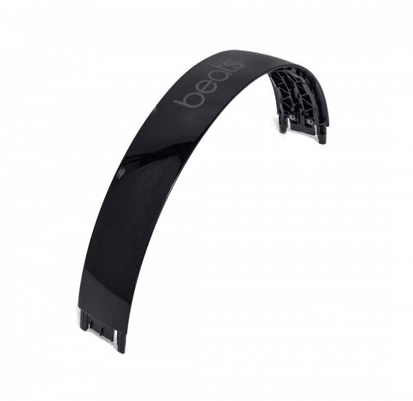 Solo3 Black Gloss Headband