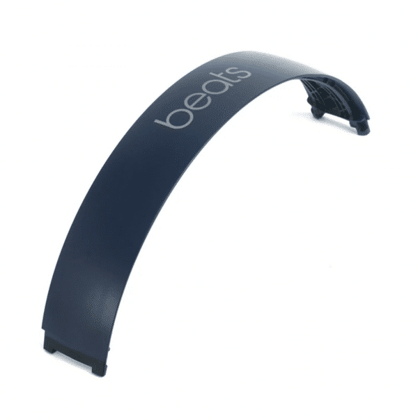 Beats Studio 3 Navy Blue Headband