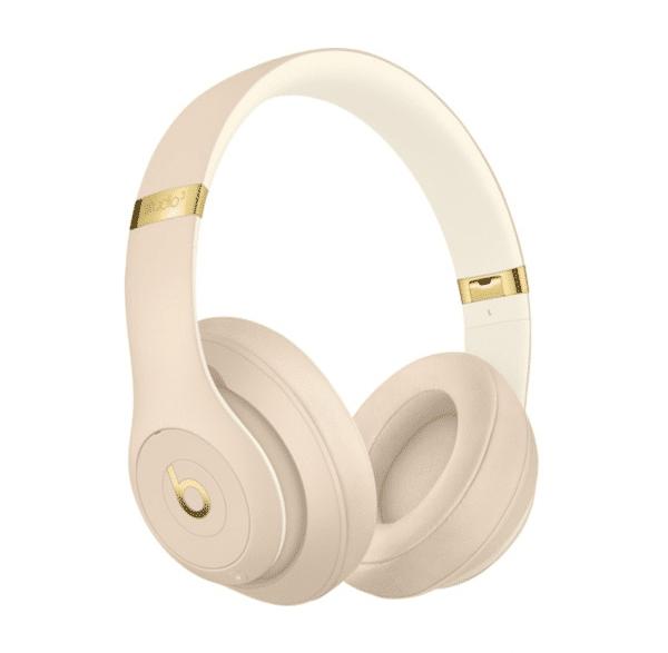 Beats Studio 3 Porcelain Rose Headphone