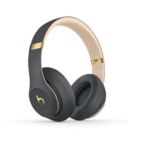 Beats Studio 3 Shadow Grey Headphones