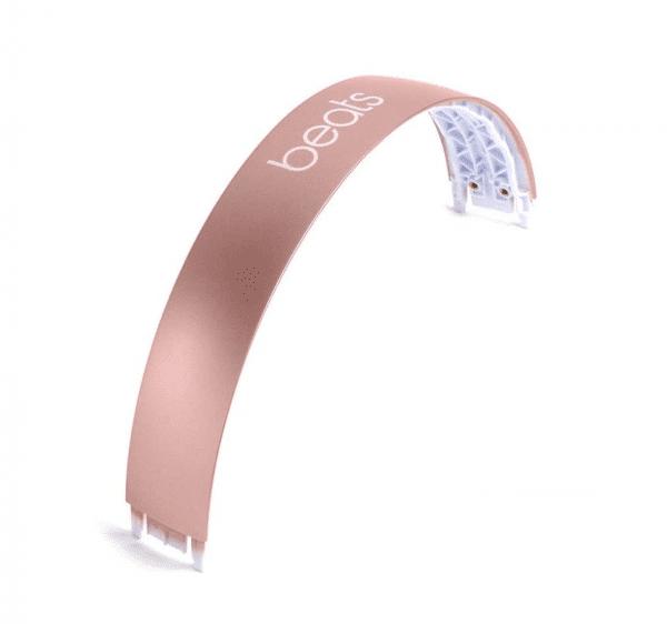 Rose Gold Solo 3 Headband