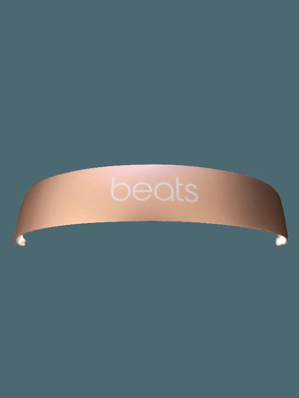 Rose Gold Solo3 Headband