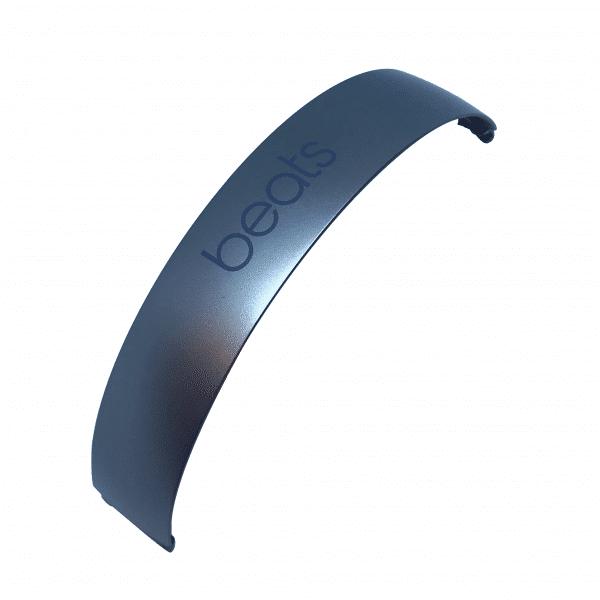 Solo3 Titanium Harteadband P