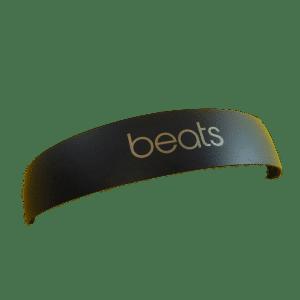Studio 3 Blue Headband Part