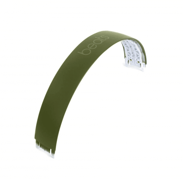 Turf Green Solo3 Headband