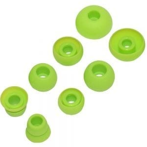 Powerbeats2 Green Tips