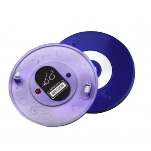 Beats Studio 1 Purple Battery Cover
