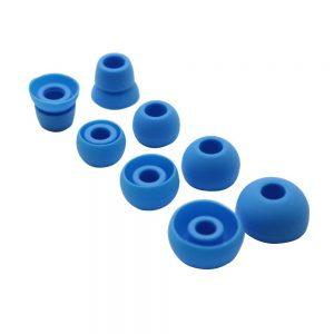Blue Powerbeats3 Ear Tips