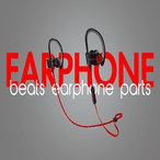 Beats Earphone Parts