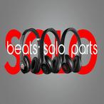 Beats Solo Parts