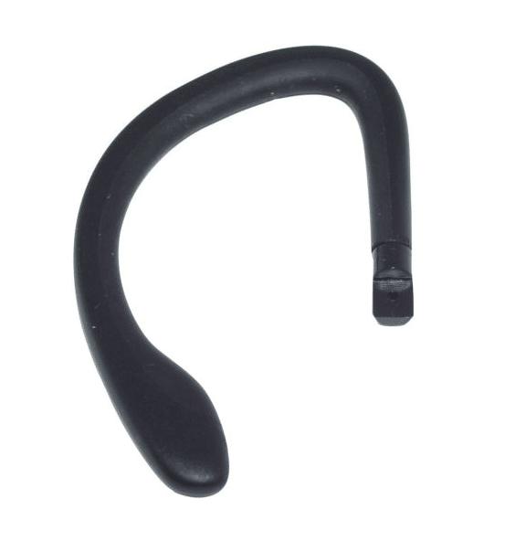 Powerbeats3 Black Left Ear Hook