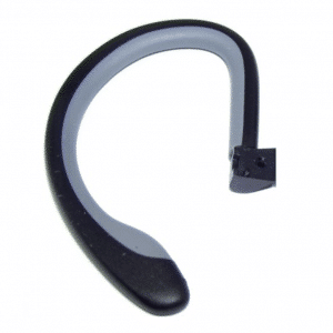 Powerbeats2 Left Black Hook