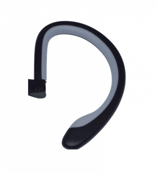 Powerbeats2 Right Black Hook