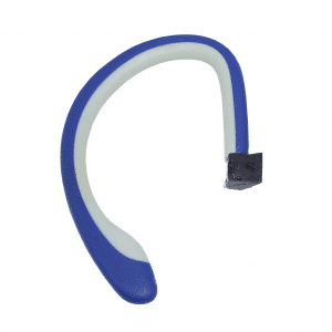 Powerbeats2 Blue Left Ear Hook