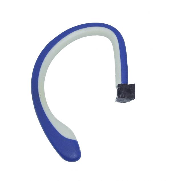 Powerbeats2 Blue Left Ear Hook