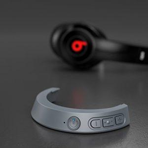 Solo2 Wireless Bluetooth Adapter