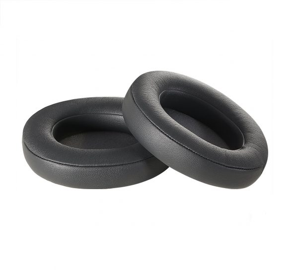 Studio3 Dark Grey Earpads