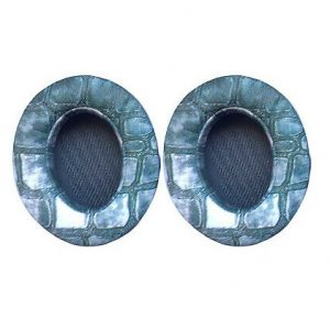 Studio 3 Stone Ear Pads