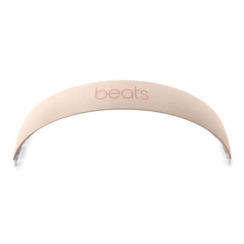Replacement Dre Beats Solo3 Satin Gold Headphone Headband Part Fixabeat