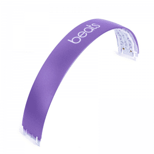 Solo3 Ultra Violet Headband Part