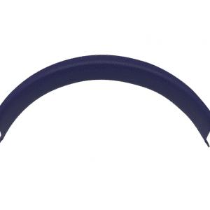Navy Blue Solo3 Headband Padding