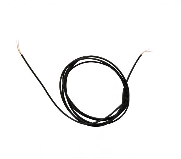 Solo HD Black Internal Wire