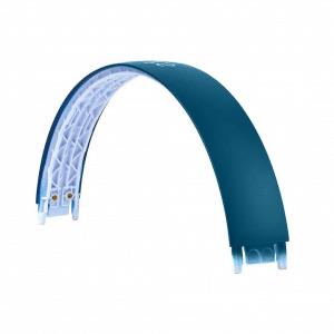 Solo3 Pop Blue Headband Part