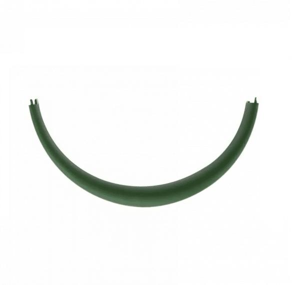 Turf Green Solo3 Headband Pad